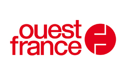 ouest france 260-150